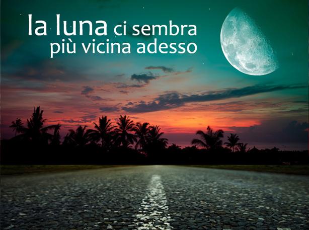 luna_berca-1.jpg